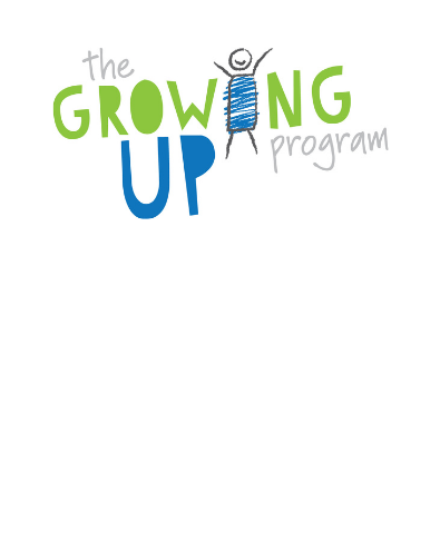 The Growing Up Program (GUP)